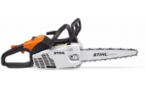 Пилы Carving - Stihl MS 192 C-E (carving)